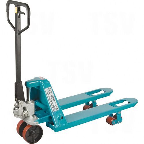 Heavy-Duty Series Hydraulic Pallet Trucks